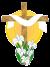 Cộng Đoàn Chúa Phục Sinh